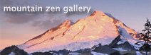 Mountain Zen Gallery